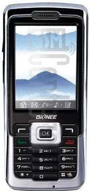 IMEI Check GIONEE T10 on imei.info