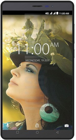 KARBONN Aura Note Play image on imei.info