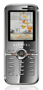 ALCATEL OT-S621 image on imei.info