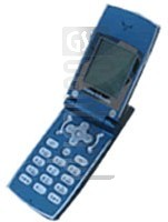 Axess Telecom ACM-2000 image on imei.info