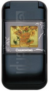CHANGHONG A339 image on imei.info