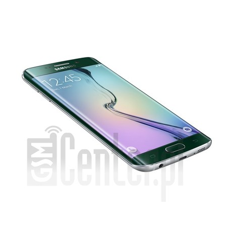 SAMSUNG G928L Galaxy S6 Edge+ TD-LTE image on imei.info