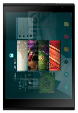 "JOLLA 7.85"" image on imei.info"