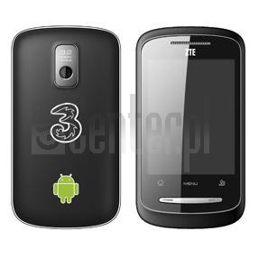 zte t3020 racer specification imei info rh imei info Samsung TV Schematics Samsung TV Schematics