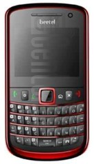 BEETEL GD440 image on imei.info