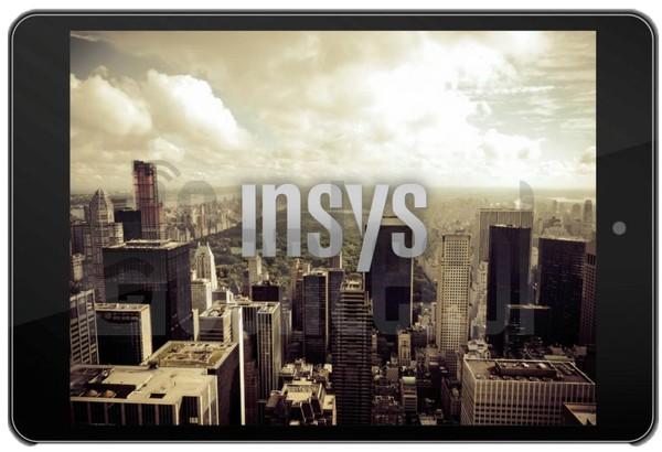 "INSYS HG4-790 7.9"" image on imei.info"