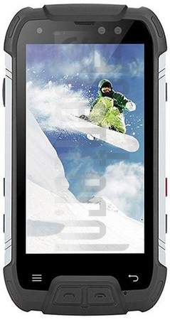 IMEI Check SNOPOW M10 on imei.info
