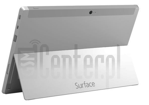 MICROSOFT Surface 2 4G/LTE image on imei.info