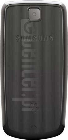 SAMSUNG T239 image on imei.info