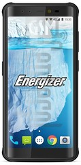 IMEI Check ENERGIZER Hardcase H591S on imei.info