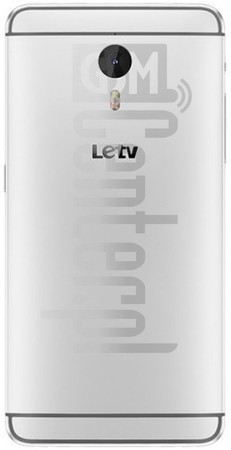 IMEI Check LeTV One Le1 on imei.info