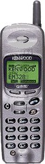 KENWOOD EN328 image on imei.info