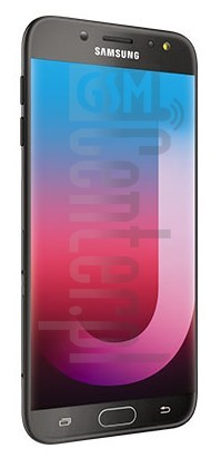 IMEI Check SAMSUNG Galaxy J7 Pro on imei.info