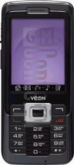 VEON T10 image on imei.info