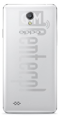OPPO Joy 3 image on imei.info