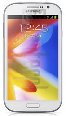 DOWNLOAD FIRMWARE SAMSUNG I879 Galaxy Grand