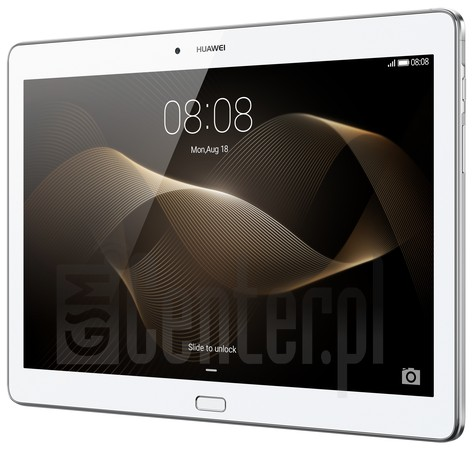 "IMEI Check HUAWEI M2-A01L MediaPad M2 10"" LTE on imei.info"