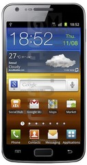 DOWNLOAD FIRMWARE SAMSUNG GALAXY S2