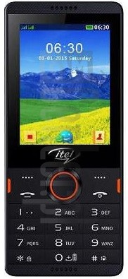 ITEL IT5020 image on imei.info