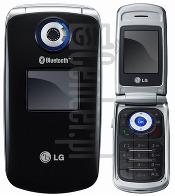 LG KG248 image on imei.info