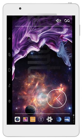 "ESTAR Gemini IPS Quad 8.0"" image on imei.info"