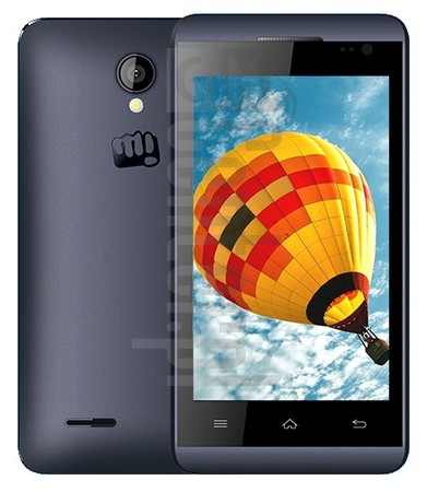 IMEI Check MICROMAX Bolt S302 on imei.info
