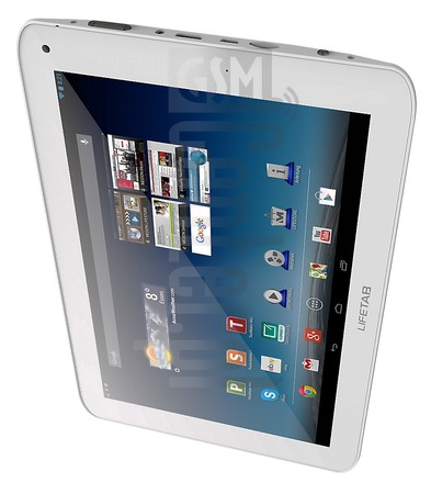 "MEDION LIFETAB E10317 10.1"" image on imei.info"