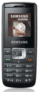 SAMSUNG BC01 image on imei.info