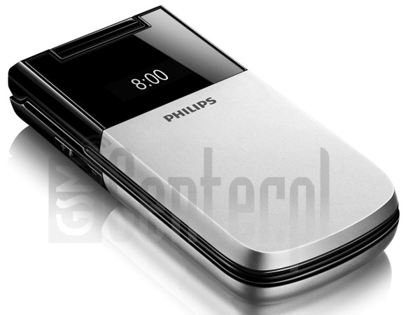 PHILIPS X526 image on imei.info