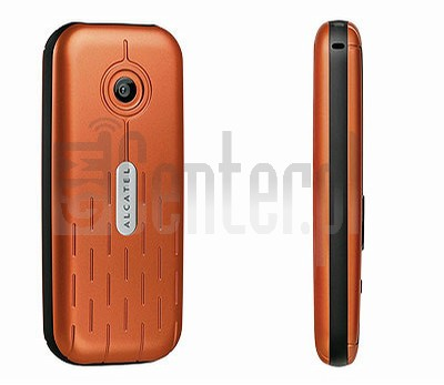 ALCATEL OT-SPORT image on imei.info