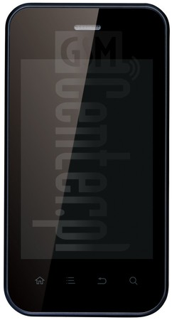 GIONEE GN106 image on imei.info