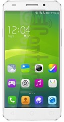IMEI Check OBI WORLDPHONE S507 on imei.info