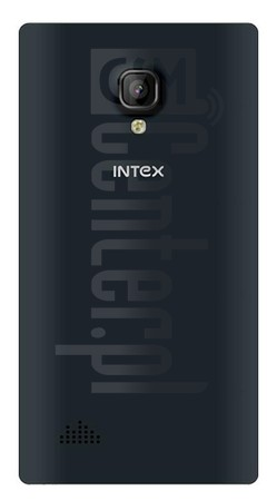 INTEX Aqua Y2+ image on imei.info