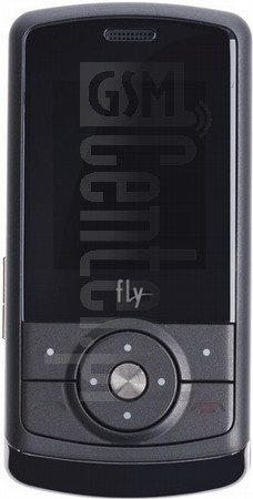 FLY SL120 image on imei.info