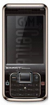PALMSSION B900A image on imei.info