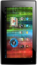 PRESTIGIO MultiPad 7.0 PRIME PLUS image on imei.info