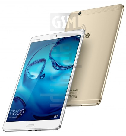 "IMEI Check HUAWEI BTV-DL09 MediaPad M3 8.4"" on imei.info"