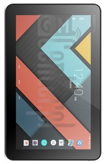 ENERGY SISTEM Tablet NEO 2 9.0 image on imei.info