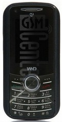 WND Wind DUO 2200 image on imei.info