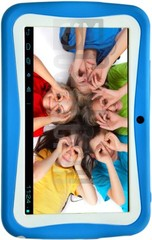 IMEI Check AMBRANE AK-7000 Kids Tablet on imei.info