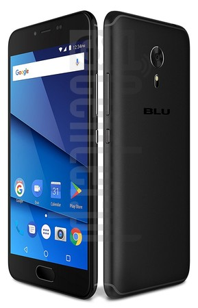 BLU R1 HD 2018 image on imei.info