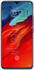 IMEI Check LENOVO Z6 Pro 5G on imei.info