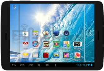 "POCKETBOOK SURFpad 3 7.85"" image on imei.info"