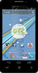 DTC GT6 SPEED PLUS image on imei.info