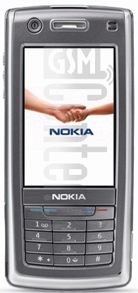 NOKIA 6708 image on imei.info