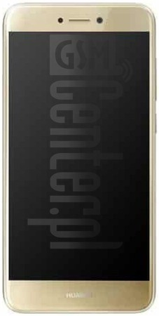 IMEI Check HUAWEI GR3 2017 on imei.info