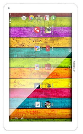 ARCHOS 90b Neon image on imei.info