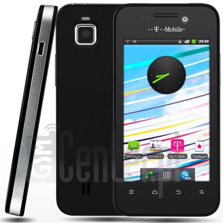 zte t mobile vivacity p736e specification imei info rh imei info
