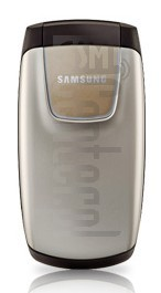 SAMSUNG C276L image on imei.info