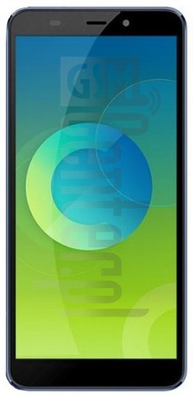CoolPAD Cool 2 image on imei.info